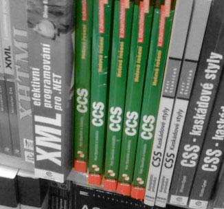 CCS - kaskádové ??? - obrázek z blogu http://blok.rozanek.cz
